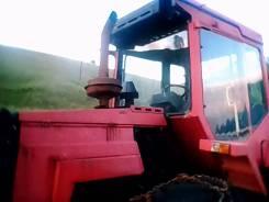 ЛТЗ 155. Продам трактор, 1 000 куб. см.