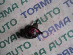 Подушка двигателя. Honda Accord, CF3, CF4 Honda Torneo, CF3, CF4