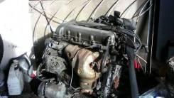 Генератор. Nissan Primera, P11E, P11, HNP11, FHP11, HP11 Nissan Bluebird Двигатели: SR20DE, SR18DE, SR18DI, SR20VE, SR20DET, SR20D, SR20DT, SR20, SR18