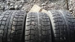 Dunlop Graspic DS1. Зимние, без шипов, износ: 20%, 3 шт