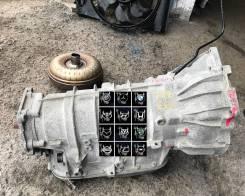 АКПП BMW X5 24007525324 M54B30 E53 3.0 231 л. с