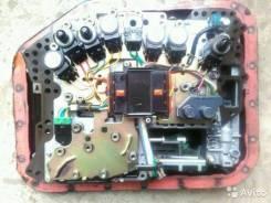 Блок клапанов автоматической трансмиссии. Subaru Legacy, BP5, BL5, BPE, BLE Subaru Tribeca Двигатели: EJ30D, EJ20X
