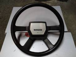 Руль. Nissan Terrano, WD21