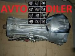АКПП Volkswagen Touareg 7L 3.2 241 л. с. BMX