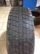 Bridgestone ST20. Зимние, без шипов, износ: 50%, 4 шт