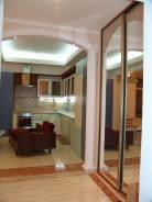 2-комнатная, площадь Кудринская 1. частное лицо, 74 кв.м.