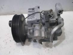 Компрессор кондиционера Mazda Atenza Sport Wagon / Mazda 6