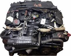 Двигатель в сборе. Jaguar: X-Type, F-Type, XF, XE, XJ Двигатели: AJ133, P300, 508PS, 306PS, AJ126, 204PT, 224DT, 306DT, AJ200D, INGENIUM, AJ250D, 508P...