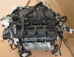 Двигатель в сборе. Jeep Wrangler, JK Jeep Grand Cherokee, WK2, WH, WK Jeep Cherokee, KL, KK Jeep Compass, MK49 Двигатели: ERB, PENTASTAR, EXL, EVE, EX...