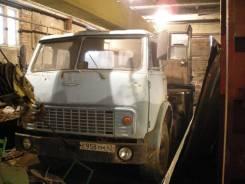 Ивановец КС-3577. Продам автокран МАЗ 5334 КС 3577
