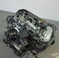 Двигатель в сборе. Lexus: GS300, LX570, GS200t, RX300, NX200, GX460, NX200t, IS250, IS300, CT200h, ES330, IS200, LX470, ES200, GX470, ES250, GS250, ES...