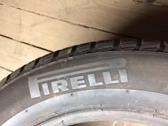 Pirelli Winter Sottozero 3. Зимние, без шипов, износ: 30%, 4 шт. Под заказ