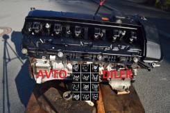 Двигатель BMW X3 E83 2.5 192 л. с. (M54B25) 4WD
