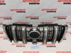 Решетка радиатора Toyota Land Cruiser Prado (J150) 2009>