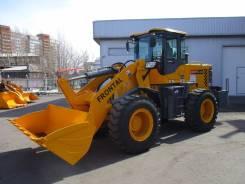 HZM 933. Продается новый ф/погрузчик (без лесозахвата/с лесозахватом), 6 000 куб. см., 3 000 кг.