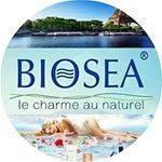 Онлайн менеджер в компанию Biosea (обучаем)