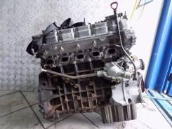 Двигатель в сборе. SsangYong: Actyon, Rexton, Musso, New Actyon, Korando, Kyron Двигатели: D20DTF, G20, D20DT, G23D, D27DTP, D27DT, G32D