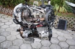 Двигатель в сборе. Suzuki: Grand Vitara, Jimny, Swift, SX4, Vitara, Liana Двигатели: M16A, G16B, J20A, J24B, N32A, H25A, K6A, F5A, M13A, G13B, F6A, F1...