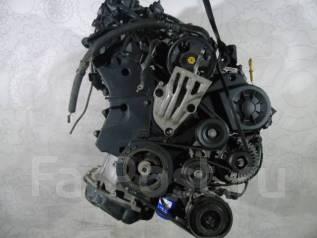 Двигатель в сборе. Hyundai Santa Fe Двигатель G6EA. Под заказ