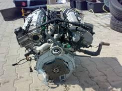 Двигатель в сборе. Hyundai: Matrix, ix35, Grandeur, Genesis, H1, i40, XG, Getz, i20, i30, Sonata, ix55, Accent, NF, Elantra, Galloper, Creta, Equus, H...