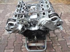Двигатель в сборе. Land Rover: Discovery Sport, Freelander, Discovery, Defender, Range Rover Evoque, Range Rover, Range Rover Sport Двигатели: 224DT...