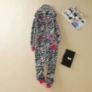 Пижамы–кигуруми. 42, 44, 46, 48, 50