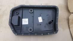 Поддон коробки переключения передач. BMW 5-Series, E60, E61