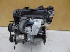 Двигатель в сборе. Opel: Astra GTC, Corsa, Vectra, Meriva, Astra, Mokka, Astra Family, Insignia, Antara, Zafira Двигатели: Z20LEH, Z20LEL, A16SHT, A14...
