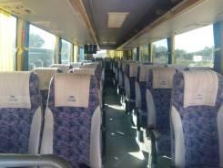Yutong ZK6118HA. Продам автобус Ютонг6118, 8 900 куб. см.