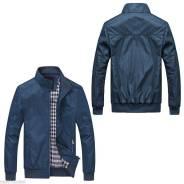 Куртки. 56