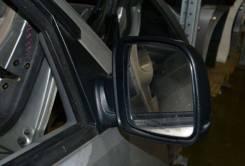 Зеркало правое электрическое Jeep Liberty, Cherokee