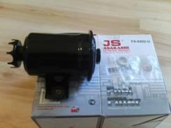 Фильтр топливный FS6202U JS Asakashi