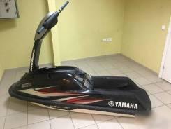 Yamaha SuperJet. 70,00л.с., Год: 2010 год