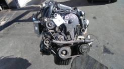 Двигатель DAIHATSU MAX, L950S, EFDET, RB1168, 0740037181
