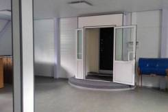 Сдается помещение 70 кв. м. 600 т. р. за 1 кв. м. 70 кв.м., улица Ухтомского 4, р-н Железнодорожный