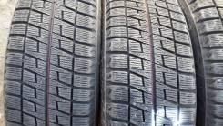 Bridgestone Blizzak Revo2. Зимние, без шипов, износ: 5%, 2 шт