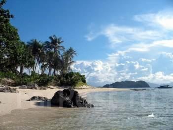Таиланд. Пхукет. Пляжный отдых. Чартер на Пхукет от Пегас, Анекс, Корал, Санмар