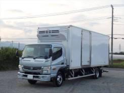 Nissan Diesel UD. Рефрижератор Nissan UD, 3 000 куб. см., 3 000 кг. Под заказ