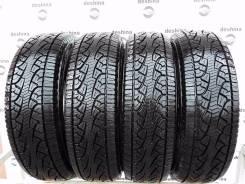 Pirelli Scorpion ATR. Летние, 2014 год, износ: 10%, 4 шт