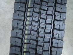 Bridgestone W990. Зимние, без шипов, 2013 год, без износа, 2 шт