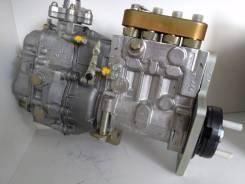 Топливный насос высокого давления. ПАЗ 4234 ЗИЛ 131 ЗИЛ 130 Двигатель 245