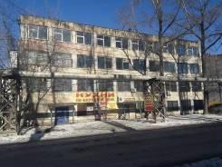 Продам функциональное помещение. Улица Строительная 24ф, р-н Индустриальный, 1 930кв.м.