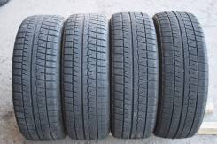 Bridgestone Blizzak Revo GZ. Зимние, без шипов, 2015 год, 10%. Под заказ