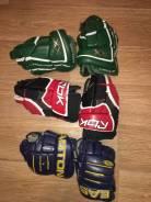 Экипировка и зашита , хоккейная форма