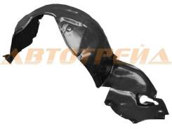Подкрылок Toyota Windom, Lexus ES300 96-01 (F0025971)