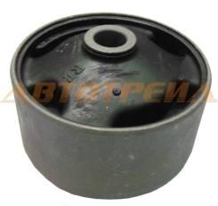 Картридж подушки двигателя задней TOYOTA COROLLA/SPRINTER 92-02/LEVIN/TRUENO/CERES/MARINO 95-00/CARI SAT ST-12371-64210C