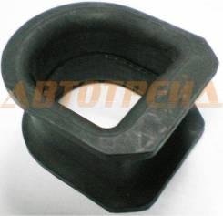 Втулка рулевой рейки TOYOTA COROLLA 2/CORSA/TERCEL 90-94/STARLET 89-99 ST-45516-16050