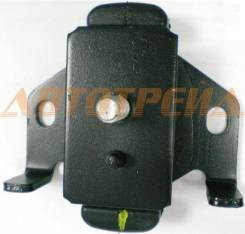 Подушка двигателя FR TOYOTA HIACE/REGIUSACE 2L/3L/5L 89- SAT ST1236154143