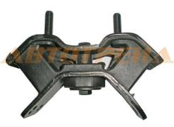 Подушка двигателя LH TOYOTA CAMRY/GRACIA/LEXUS ES300/MARK 2/SCEPTER/WINDOM 3/4VZFE/1/2MZFE 91-01 SAT1237262080