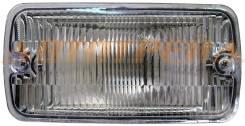 Туманка NISSAN ATLAS 92-07 LH